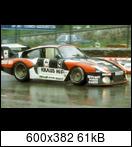 1980 Deutsche Automobil-Rennsport-Meisterschaft (DRM) 1980-drm-spa-9-bobwolipkbp