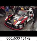 1980 Deutsche Automobil-Rennsport-Meisterschaft (DRM) 1980-drm-spa-9-bobwolzyjds