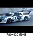 1980 Deutsche Automobil-Rennsport-Meisterschaft (DRM) 1980-proc-55-manfredshgjde