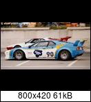 1980 Deutsche Automobil-Rennsport-Meisterschaft (DRM) 1980-proc-90-marcsurelvjse