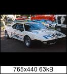 1980 Deutsche Automobil-Rennsport-Meisterschaft (DRM) 1980-proc-91-walternunmkqb