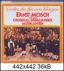 2X Ernst Mosch - 2X Mindy McCready@320 1983-liederdiefrunsklqmkco