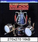 2X Ernst Mosch - 2X Mindy McCready@320 1987-dasgoldenemarschqgjpn