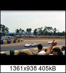 24 HEURES DU MANS YEAR BY YEAR PART FOUR 1990-1999 1990-lm-1-brundlefertr3k1r