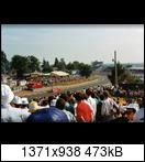 24 HEURES DU MANS YEAR BY YEAR PART FOUR 1990-1999 1990-lm-10-vandermerw5pkzj