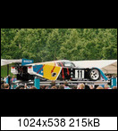 24 HEURES DU MANS YEAR BY YEAR PART FOUR 1990-1999 1990-lm-11-goninallio4jk0y