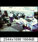 24 HEURES DU MANS YEAR BY YEAR PART FOUR 1990-1999 1990-lm-2-lammerswallcyj8u