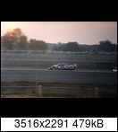 24 HEURES DU MANS YEAR BY YEAR PART FOUR 1990-1999 1990-lm-2-lammerswalle7jfq