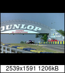 24 HEURES DU MANS YEAR BY YEAR PART FOUR 1990-1999 1990-lm-2-lammerswalloxkfh