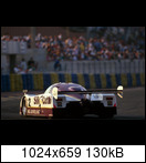 24 HEURES DU MANS YEAR BY YEAR PART FOUR 1990-1999 1990-lm-2-lammerswallp2kg7