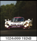 24 HEURES DU MANS YEAR BY YEAR PART FOUR 1990-1999 1990-lm-2-lammerswallqcjj5