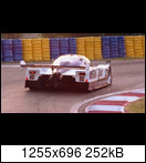 24 HEURES DU MANS YEAR BY YEAR PART FOUR 1990-1999 1990-lm-2-lammerswallyokzj