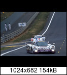 24 HEURES DU MANS YEAR BY YEAR PART FOUR 1990-1999 1990-lm-3-nielsencobb32kyi