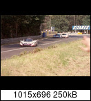 24 HEURES DU MANS YEAR BY YEAR PART FOUR 1990-1999 1990-lm-3-nielsencobb39jtx