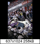 24 HEURES DU MANS YEAR BY YEAR PART FOUR 1990-1999 1990-lm-3-nielsencobbbnkuj