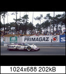 24 HEURES DU MANS YEAR BY YEAR PART FOUR 1990-1999 1990-lm-3-nielsencobbclkps