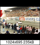 24 HEURES DU MANS YEAR BY YEAR PART FOUR 1990-1999 1990-lm-3-nielsencobbhdkqw