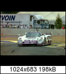 24 HEURES DU MANS YEAR BY YEAR PART FOUR 1990-1999 1990-lm-3-nielsencobbhikt6