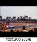 24 HEURES DU MANS YEAR BY YEAR PART FOUR 1990-1999 1990-lm-3-nielsencobbiekbn