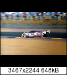 24 HEURES DU MANS YEAR BY YEAR PART FOUR 1990-1999 1990-lm-3-nielsencobbk6jh5