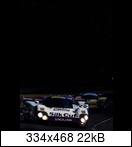 24 HEURES DU MANS YEAR BY YEAR PART FOUR 1990-1999 1990-lm-3-nielsencobbopjrq