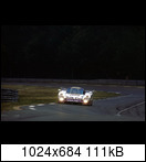 24 HEURES DU MANS YEAR BY YEAR PART FOUR 1990-1999 1990-lm-3-nielsencobbqcj2s