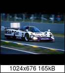 24 HEURES DU MANS YEAR BY YEAR PART FOUR 1990-1999 1990-lm-3-nielsencobbqejyf