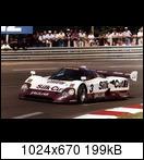 24 HEURES DU MANS YEAR BY YEAR PART FOUR 1990-1999 1990-lm-3-nielsencobbrtk8j