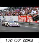 24 HEURES DU MANS YEAR BY YEAR PART FOUR 1990-1999 1990-lm-3-nielsencobbtzka3