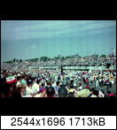 24 HEURES DU MANS YEAR BY YEAR PART FOUR 1990-1999 1990-lm-300-start-001rtkxh