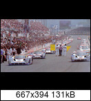 24 HEURES DU MANS YEAR BY YEAR PART FOUR 1990-1999 1990-lm-300-start-005lmk2u