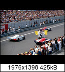 24 HEURES DU MANS YEAR BY YEAR PART FOUR 1990-1999 1990-lm-300-start-0068uk13
