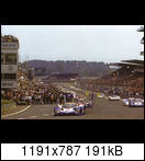 24 HEURES DU MANS YEAR BY YEAR PART FOUR 1990-1999 1990-lm-300-start-007b4jvh