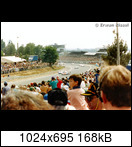 24 HEURES DU MANS YEAR BY YEAR PART FOUR 1990-1999 1990-lm-300-start-010hejx5