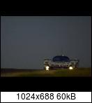 24 HEURES DU MANS YEAR BY YEAR PART FOUR 1990-1999 1990-lm-4-jonesfertesrwki1