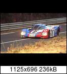 24 HEURES DU MANS YEAR BY YEAR PART FOUR 1990-1999 1990-lm-6-riccipescar5yjym