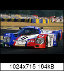 24 HEURES DU MANS YEAR BY YEAR PART FOUR 1990-1999 1990-lm-6-riccipescarfsklg