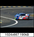 24 HEURES DU MANS YEAR BY YEAR PART FOUR 1990-1999 1990-lm-6-riccipescarsujwx