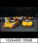 24 HEURES DU MANS YEAR BY YEAR PART FOUR 1990-1999 1990-lm-600-gpmotorspd6jnw