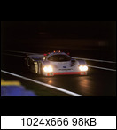 24 HEURES DU MANS YEAR BY YEAR PART FOUR 1990-1999 1990-lm-7-stuckbelljerxjcc