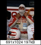 24 HEURES DU MANS YEAR BY YEAR PART FOUR 1990-1999 1990-lm-706-rolandrat5skw5