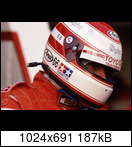 24 HEURES DU MANS YEAR BY YEAR PART FOUR 1990-1999 1990-lm-706-rolandratloknd