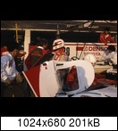 24 HEURES DU MANS YEAR BY YEAR PART FOUR 1990-1999 1990-lm-706-rolandrato5kh4