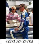 24 HEURES DU MANS YEAR BY YEAR PART FOUR 1990-1999 1990-lm-707-jjlehtotoh0kdk