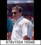24 HEURES DU MANS YEAR BY YEAR PART FOUR 1990-1999 1990-lm-711-tomwalkinjtkz9