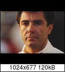 24 HEURES DU MANS YEAR BY YEAR PART FOUR 1990-1999 1990-lm-714-eliseosal2gk0v