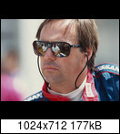 24 HEURES DU MANS YEAR BY YEAR PART FOUR 1990-1999 1990-lm-715-geoffbrab1ujty