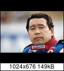 24 HEURES DU MANS YEAR BY YEAR PART FOUR 1990-1999 1990-lm-716-masahirohx5kfx