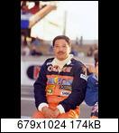 24 HEURES DU MANS YEAR BY YEAR PART FOUR 1990-1999 1990-lm-722-yorinotert3jun