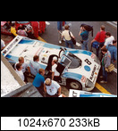 24 HEURES DU MANS YEAR BY YEAR PART FOUR 1990-1999 1990-lm-8-wollekpalmeghkl3